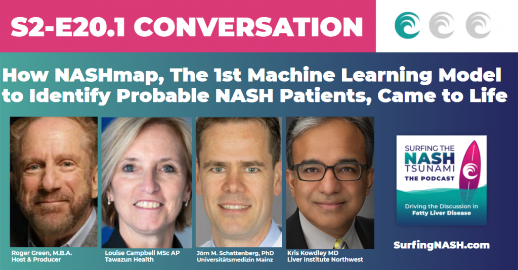 S2-E20-1-NASHmap-the-first-machine-learning-model-to-identify-probable-NASH-Patients