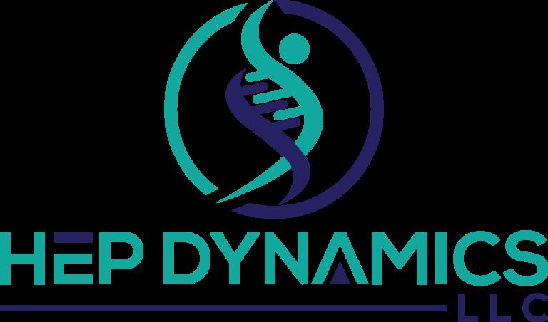 HEP Dynamics