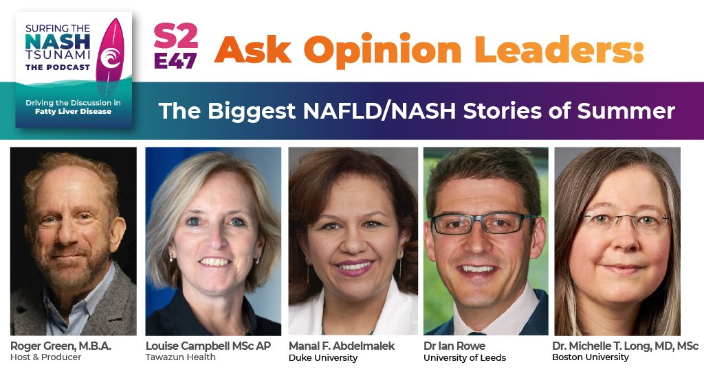 s2-47-The Biggest NAFLD and NASH Stories of Summer